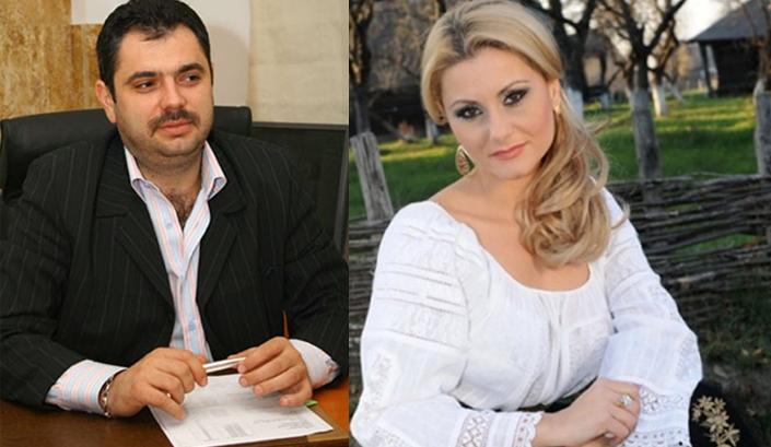 emilia_ghinescu_catalin_spataru